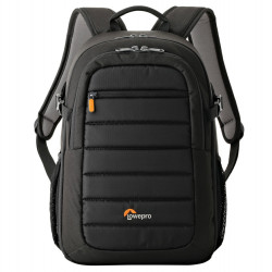 Рюкзак LOWEPRO Tahoe BP 150, черный