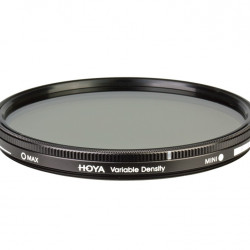 Светофильтр Hoya Variable Density 55 mm